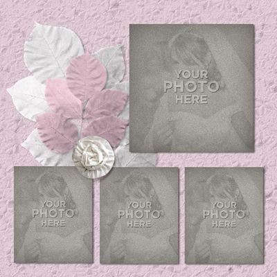 Summer_wedding_12x12_photobook_2-004