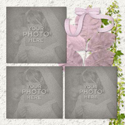 Summer_wedding_12x12_photobook_2-005