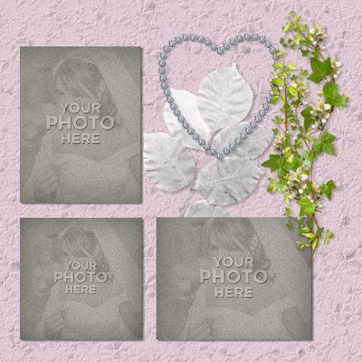 Summer_wedding_12x12_photobook_2-009