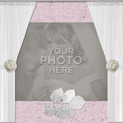 Summer_wedding_12x12_photobook_2-010