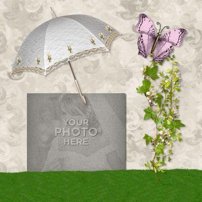Summer_wedding_12x12_photobook_2-012