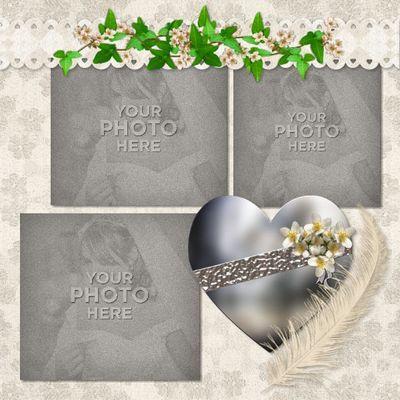 Summer_wedding_12x12_photobook_2-013