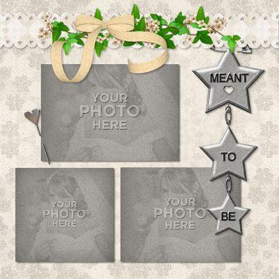 Summer_wedding_12x12_photobook_2-014
