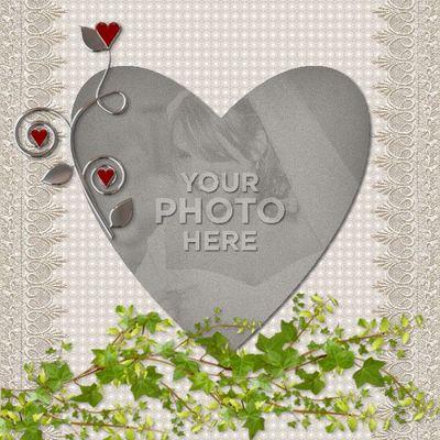 Summer_wedding_12x12_photobook_2-017