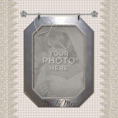 Summer_wedding_12x12_photobook_2-018