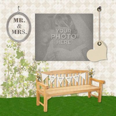 Summer_wedding_12x12_photobook_2-019