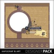 Ks_sandyshores_qp25_pv1_medium