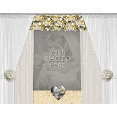Summer_wedding_11x8_photobook_2-001