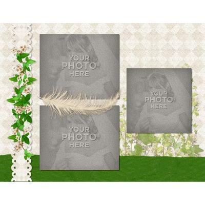 Summer_wedding_11x8_photobook_2-020