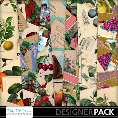 Pdc_mm_collagepapers_fruity2