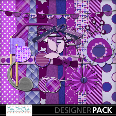 Pdc_mm_wbnw_purple