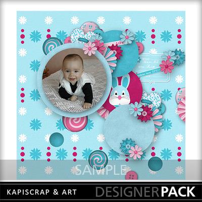 Ks_hippityhoppity_kit_pv7