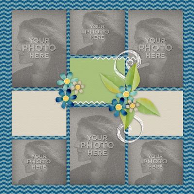 Projectpix_blue_template-002
