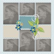 Projectpix_blue2_template-001_medium