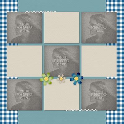 Projectpix_blue2_template-004