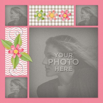Project_pix_pink_template-001