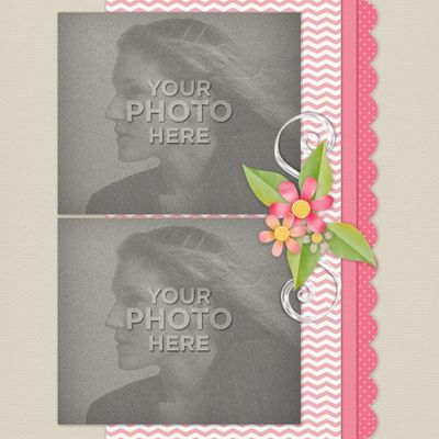Project_pix_pink_template-003