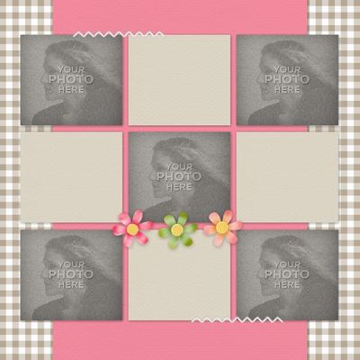Project_pix_pink_template-004
