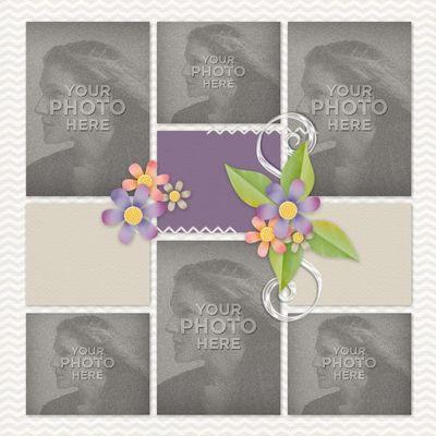 Projectpix_purple_template-002
