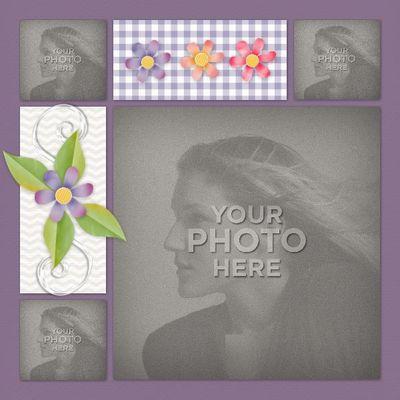 Projectpix_purple_template-003
