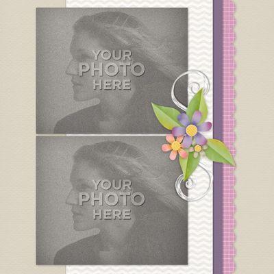 Projectpix_purple_template-004
