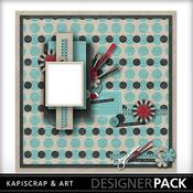 Ks_itsascrappingthing_qp4_pv1_medium