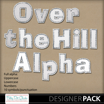 Pdc_mm_overthehill_alpha