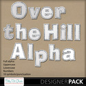 Pdc_mm_overthehill_alpha_small