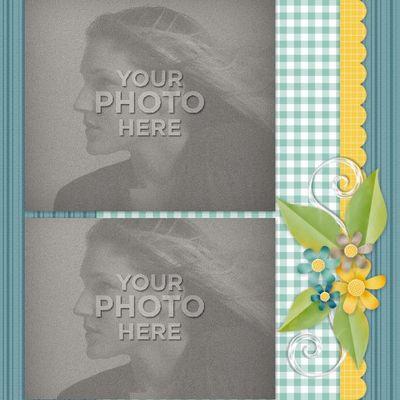 Project_pix_blue_photobook-002