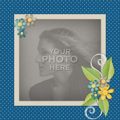 Project_pix_blue_photobook-003