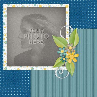 Project_pix_blue_photobook-004
