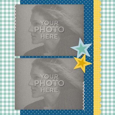 Project_pix_blue_photobook-005