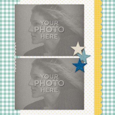 Project_pix_blue_photobook-006