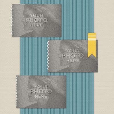 Project_pix_blue_photobook-007