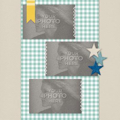 Project_pix_blue_photobook-008