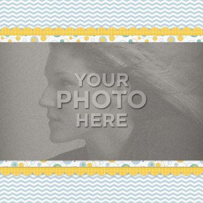 Project_pix_blue_photobook-011