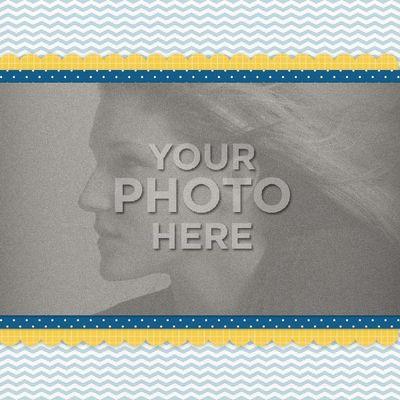 Project_pix_blue_photobook-012