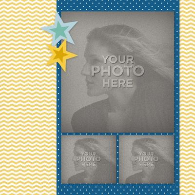 Project_pix_blue_photobook-013