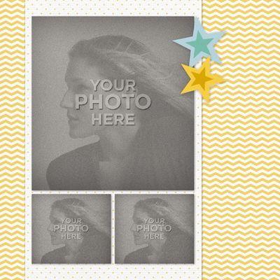 Project_pix_blue_photobook-014