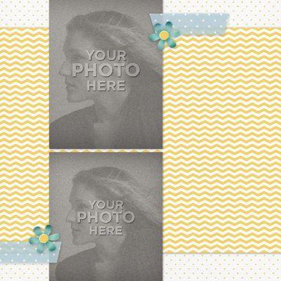 Project_pix_blue_photobook-015