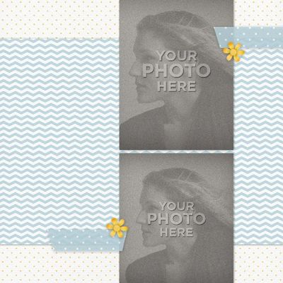 Project_pix_blue_photobook-016