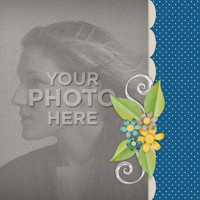 Project_pix_blue_photobook-017