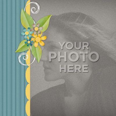 Project_pix_blue_photobook-018