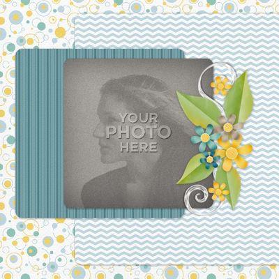 Project_pix_blue_photobook-020
