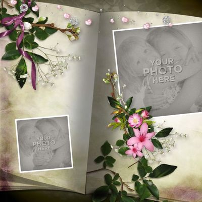 Pink_floral_album_1-003