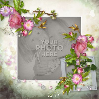 Pink_floral_album_1-004