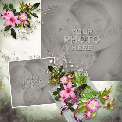 Pink_floral_album_1-005