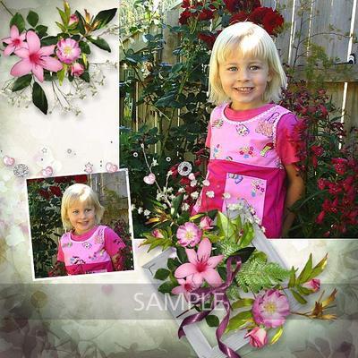 Pink-floral-album-1-006
