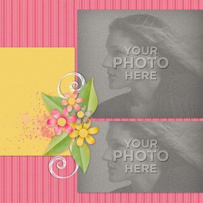 Project_pix_pink_photobook-001