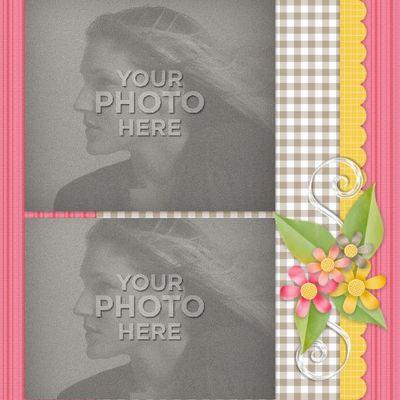 Project_pix_pink_photobook-002